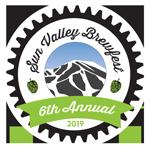 2019 Sun Valley Brewfest