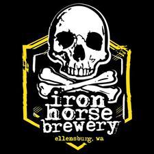 IronHorse