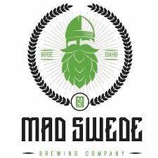 MadSwede