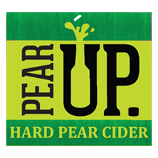 PearUpCider