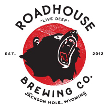 RoadhouseBrewing