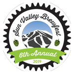 Sun Valley Brewfest