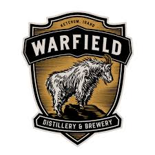 Warfield