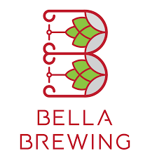 bella brewing