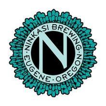 220px-Ninkasi_Brewing_Company_Logo