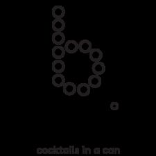 Full-Logo_boozie-blk