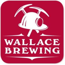 WallaceBrewing