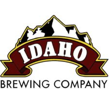 7956.idaho-brewing-co