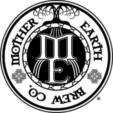 Mother-Earth-Brewing-Company