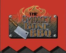 Smokey Bone