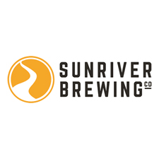 SunRiverBrewing1