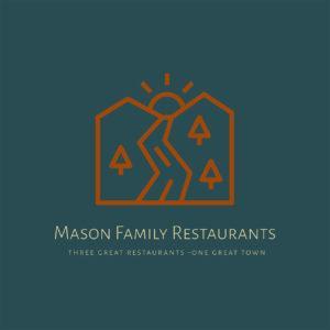 masonfamily