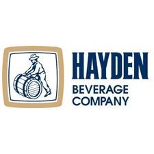 Hayden-2