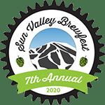 Sun Valley Brewfest
